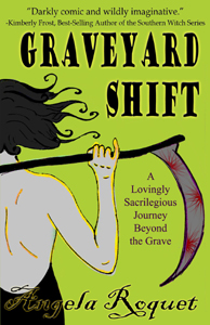 GraveyardShiftCover4Hop