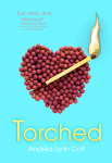 Torched_300